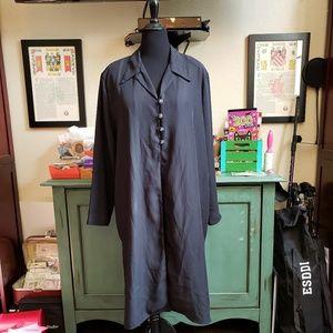 Jackets & Blazers - Women's Plus Size Vintage Jacket 3X